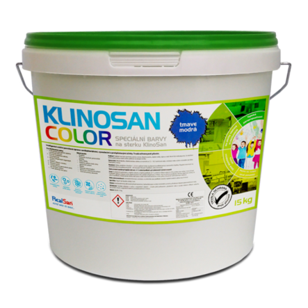 product_color.png