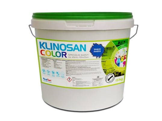 Klinosan_color
